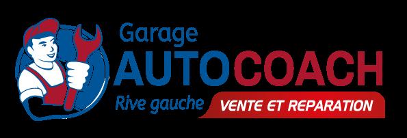 Garage Autocoach à Thônex, Genève